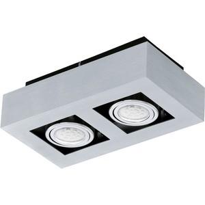 Потолочный светильник Eglo 91353 овестин крем 1 мг г 15 г