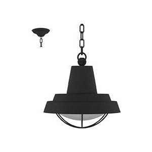 Уличный подвесной светильник Eglo 94861 eglo уличный светильник eglo navedo 93451
