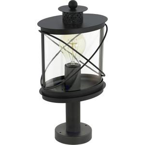 Наземный светильник Eglo 94864