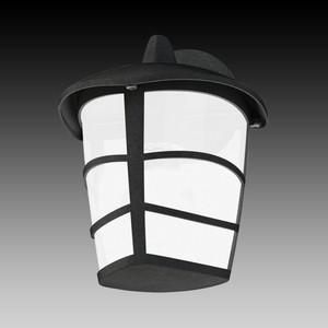 Уличный настенный светильник Eglo 93516