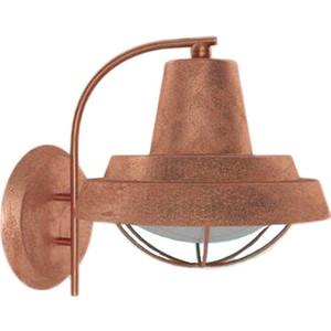 Уличный настенный светильник Eglo 94838