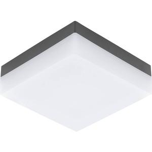 Фотография товара уличный настенный светильник Eglo 94872 (518421)