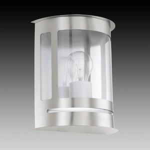 Уличный настенный светильник Eglo 30173