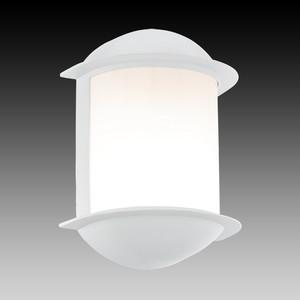 Уличный настенный светильник Eglo 93258