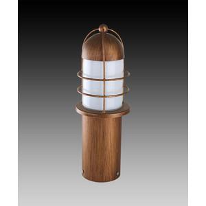 Наземный светильник Eglo 89535