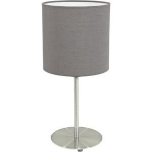 Настольная лампа Eglo 31597 eglo настольная лампа eglo pasteri 31597
