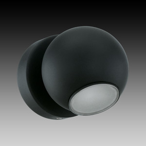 Уличный настенный светильник Eglo 92382
