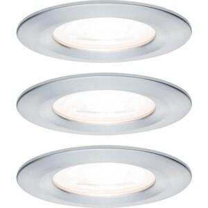 Уличный подвесной светильник Eglo 93444