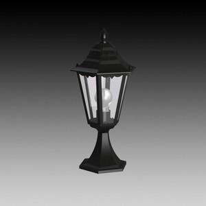 Наземный светильник Eglo 93462