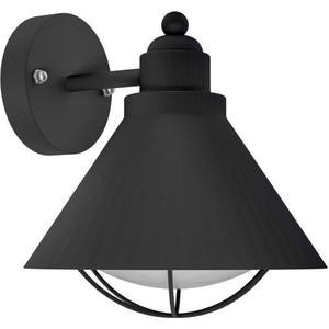 Уличный настенный светильник Eglo 94805