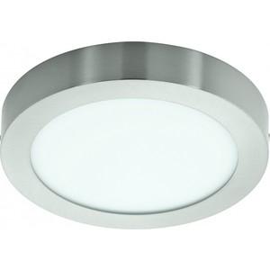 Потолочный светильник Eglo 94525 eglo светодиодный накладной светильник eglo 94525
