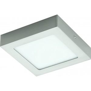 Потолочный светильник Eglo 94526 eglo светодиодный накладной светильник eglo 94526
