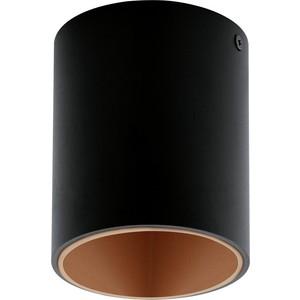 Потолочный светильник Eglo 94501 eglo потолочный светодиодный светильник eglo fueva 1 96168