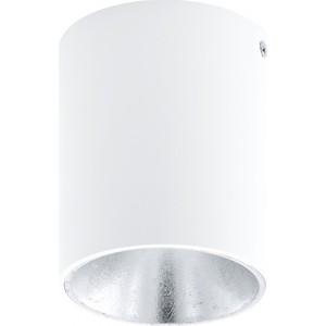 Потолочный светильник Eglo 94504 цена и фото
