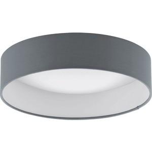 Потолочный светильник Eglo 93395 eglo потолочный светодиодный светильник eglo fueva 1 96168