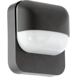 Уличный настенный светильник Eglo 94852
