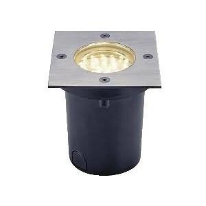 Грунтово-тротуарный светильник Eglo 93481