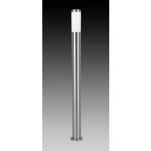Уличный фонарь Eglo 81752