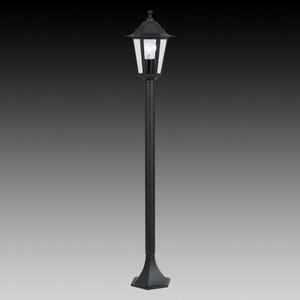 Уличный фонарь Eglo 22144