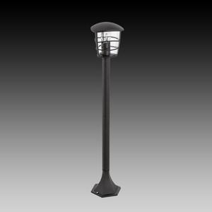Уличный фонарь Eglo 93408