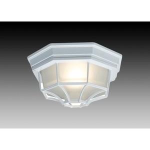 Уличный потолочный светильник Eglo 5382