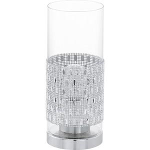 Настольная лампа Eglo 94619