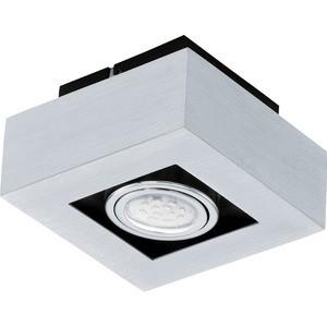 Потолочный светильник Eglo 91352 eglo потолочный светильник eglo loke 1 91352