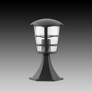 Наземный светильник Eglo 93099