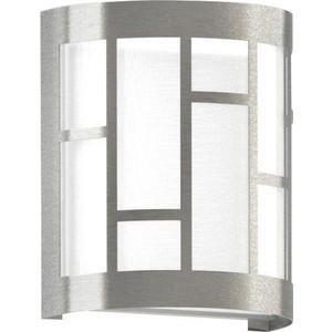 Уличный настенный светильник Eglo 94797