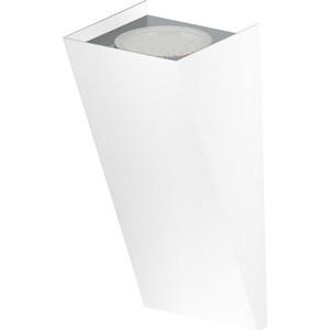 Уличный настенный светильник Eglo 94851
