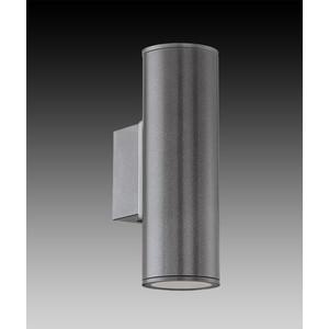 Уличный настенный светильник Eglo 94103