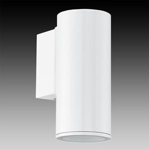 Уличный настенный светильник Eglo 94099 светильник на штанге eglo riga 94099
