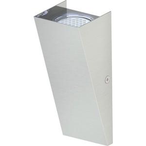 Уличный настенный светильник Eglo 94793