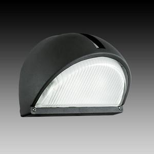 Уличный настенный светильник Eglo 89767