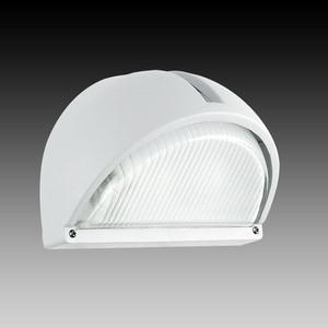 Уличный настенный светильник Eglo 89768 настенно потолочный светильник eglo onja 89768