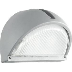 Уличный настенный светильник Eglo 89769