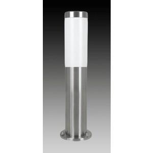 Наземный светильник Eglo 81751