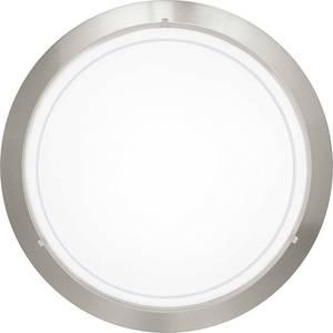 Потолочный светильник Eglo 83162