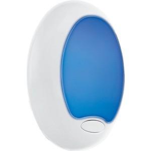Настенный светильник Eglo 92964
