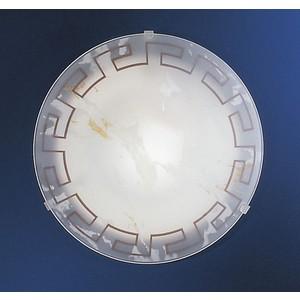 Потолочный светильник Eglo 82891