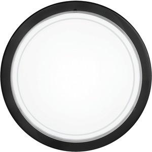 Потолочный светильник Eglo 83159