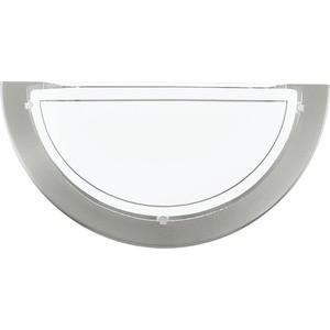 Настенный светильник Eglo 83163