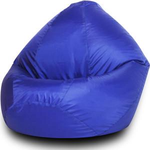 мягкое кресло мешок dreambag черный дракон ii Кресло мешок DreamBag М-василек