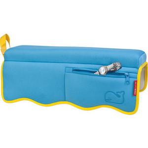 Skip-Hop Накладка на край ванной под локти мамы (SH 235513) бейсболка truespin true trucker red o s