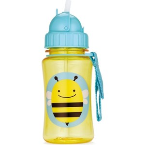 Фотография товара skip-Hop Поильник Пчела, 350 мл (SH 252305) (519048)