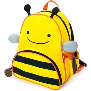 Skip-Hop Рюкзак детский Пчела (SH 210205) skip hop детский бабочка sh 212121