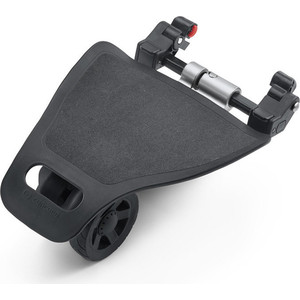 Подножка Concord Slider Neo (SLN0001R)