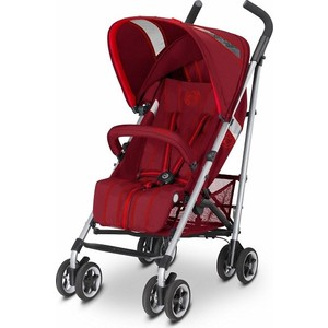 Коляска трость Cybex Onyx Mars Red 2016 (516202011) harman kardon onyx studio 2 black