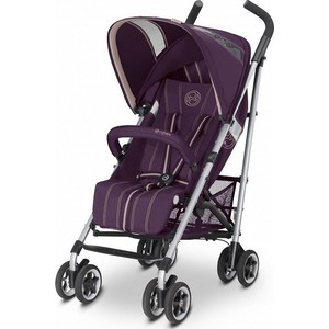 Коляска трость Cybex Onyx Princess Pink 2016 (516202015) harman kardon onyx studio 2 black