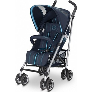 Коляска трость Cybex Onyx Royal Blue 2016 (516202013) harman kardon onyx studio 2 black